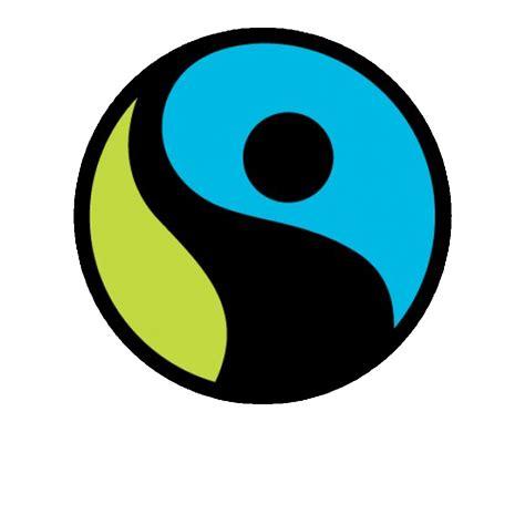 Fair Trade by Fairtrade The Lakes School