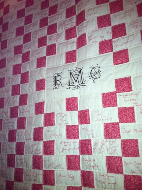 35 best images about quilts wedding special events on