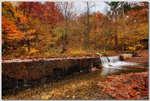fall colors arkansas arkansas fall colors 8 explore joe y jiang s photos on