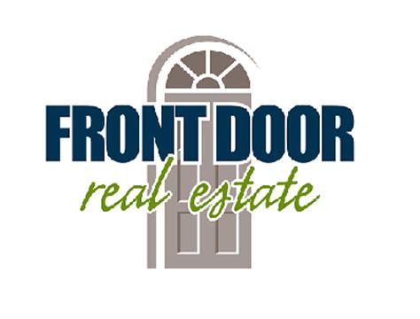 Front Door Real Estate Get Quote Real Estate Agents Front Door Real Estate