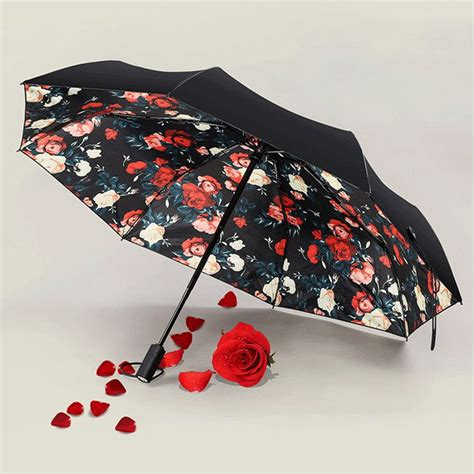 aliexpress umbrella online get cheap girl umbrella aliexpress com alibaba group