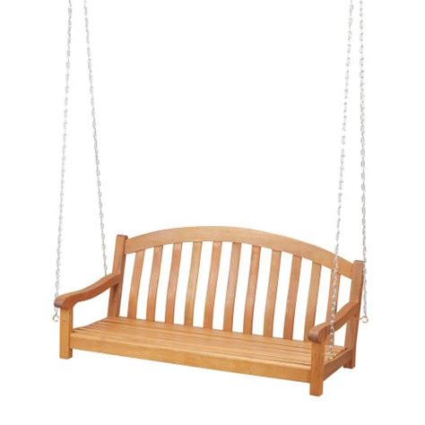 ace hardware porch swing porch swings ace hardware photo pixelmari com