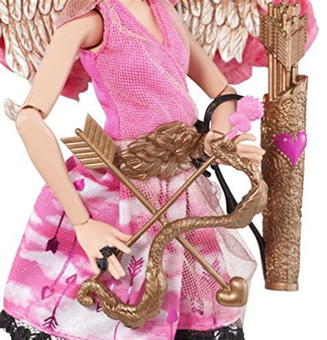 Cupida Cupido Shooting Gel Foot 2 Pcs after high c a cupid doll import it all