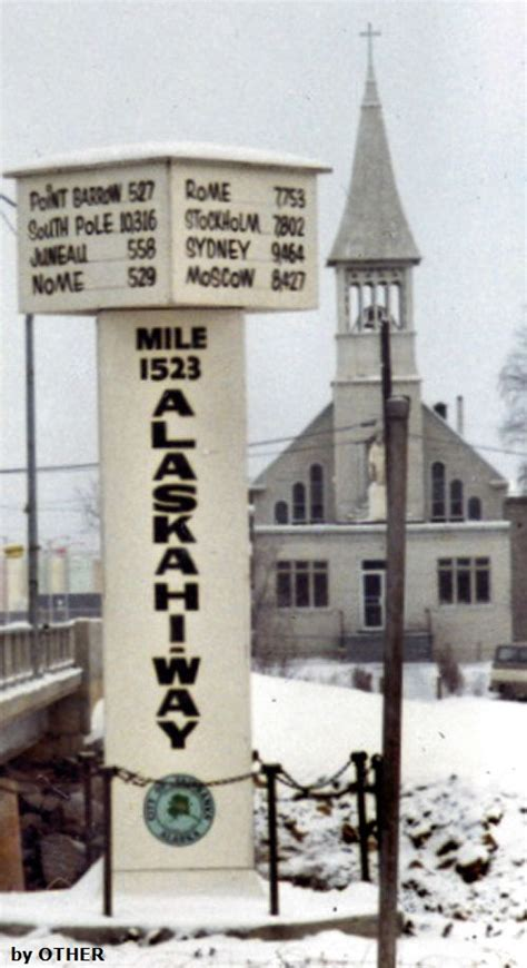 Post Office Hours Anchorage by Fairbanks Alaska