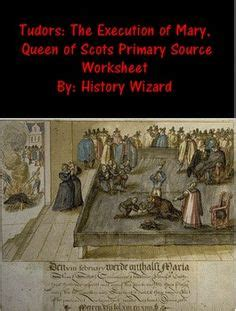 297 Best Renaissance History Images In 2018 Kid Crafts