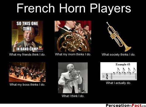 French Memes - french horn memes memes