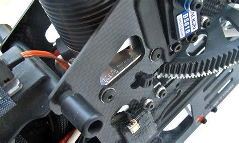 universal engine support at600p umm universal motor mount and pinion support for