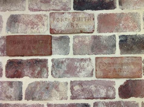 photos of vintage brick veneer image vintage brick veneer blog