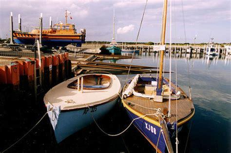 boat slip queens 皇后崖 澳洲 queenscliff harbour 旅遊景點評論 tripadvisor