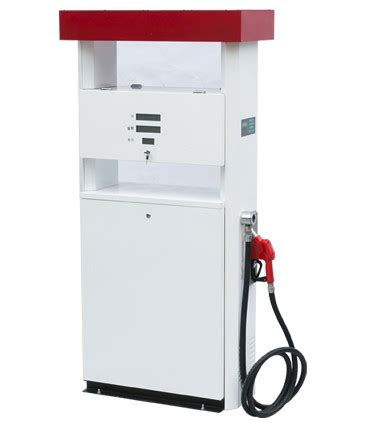 Dispenser Tatsuno 4 Nozzle 2050mm 2 nozzle tatsuno fuel dispenser view tatsuno fuel
