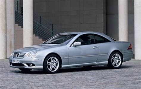 car owners manuals free downloads 2003 mercedes benz s class electronic throttle control service manual free download of 2003 mercedes benz cl