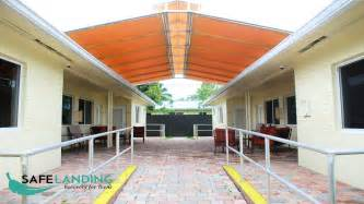 Gardens Miami Detox by Donald Quotes On Addiction Substance Abuse And The