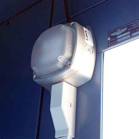Vapor Light Fixture Led Light Fixture Vapor Proof 1808