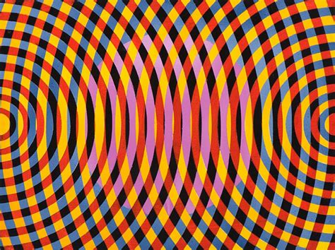 op art    isnt    art guide