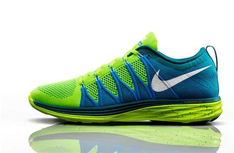 Harga Nike Vomero 9 daftar harga sepatu running nike terbaru 2017 harga