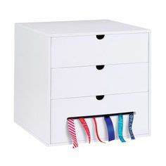 recollections 5 drawer cube michaels recollections mobile 5 drawer organizer craft storage