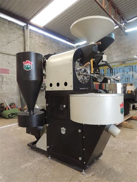 sextant coffee sf 924 best images about coffee roaster kaffeer 246 ster on