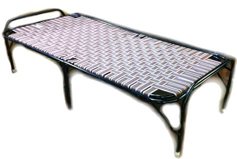 fold a bed folding bed india grocery karido