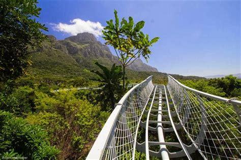 Cheap Flights To Cape Town 2017 Travel Vouchers Kirstenbosch Botanical Gardens Entrance Fee