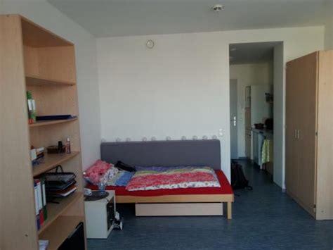 mainz 1 zimmer wohnung helles 27qm 1 zimmer appartement wohnanlage k3 mainz 1