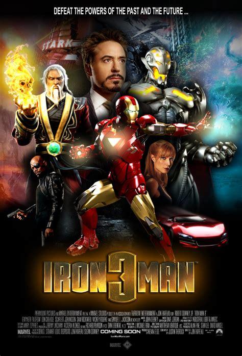 film full movie iron man 3 iron man 3 poster philippine news