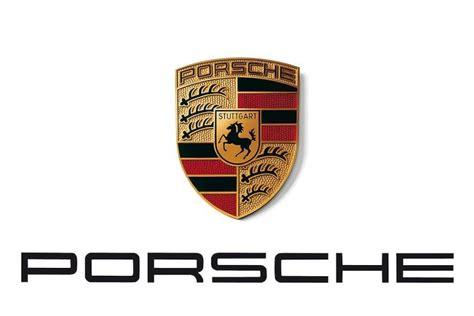 Dr Ing H C F Porsche Aktiengesellschaft by Dr Ing H C F Porsche Aktiengesellschaft Logo