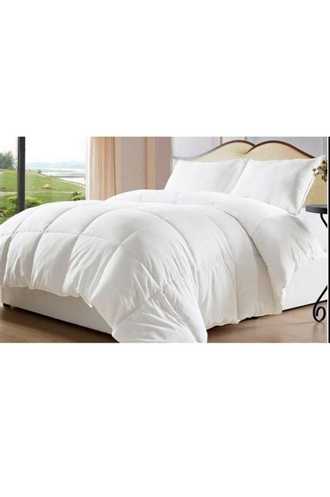 ikea down alternative comforter white down alternative comforter duvet cover insert bed
