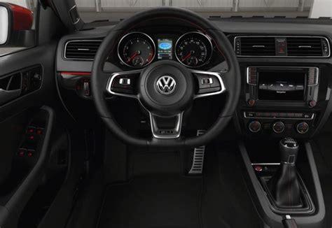 vw gli 2018 2018 volkswagen jetta gli sport msrp price interior mpg