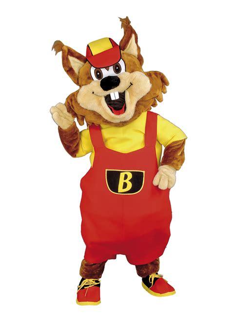 mascot costume beaver mascot costume mascot and costume animal costume costume