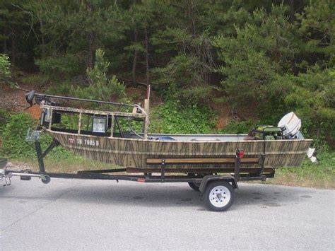 bowfishing boat build viewing a thread bowfishing boat build