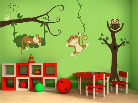 Church Nursery Decorations 150 Best Images About Church Nursery Decor Ideas On Pinterest Church Nursery Church And