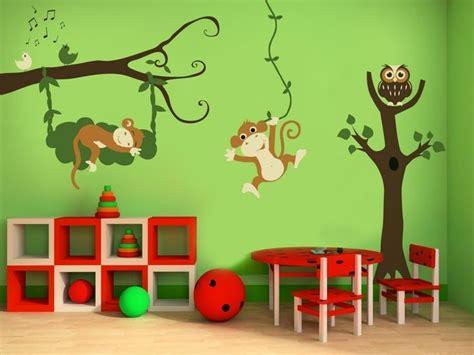150 Best Images About Church Nursery Decor Ideas On Church Nursery Decor
