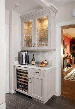 pin  allison tausek  home custom kitchens bars