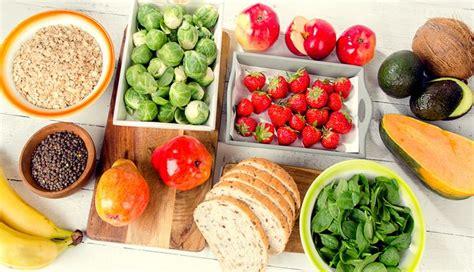 alimentazione per diabete alimentazione diabete gestazionale mamma dieta diabete