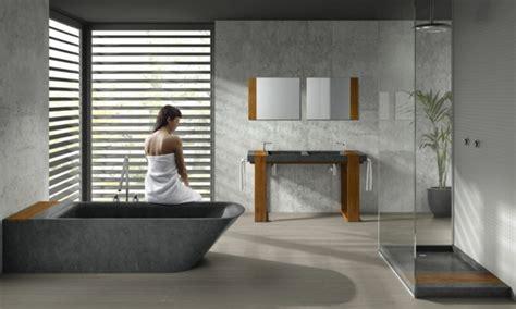 badgestaltung ideen nach den neusten trends schauen sie