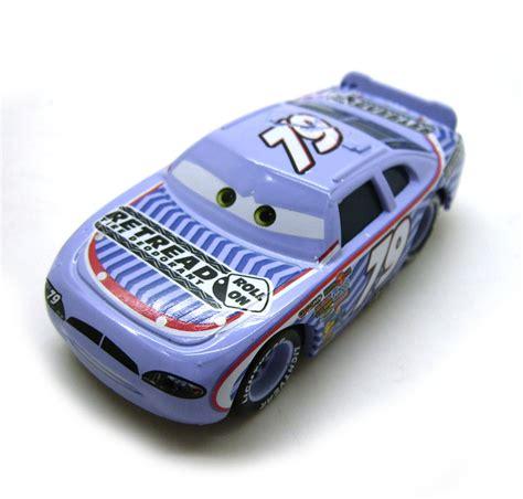 cars 3 ceo film disney pixar movie cars toy car diecast vehicle piston cup