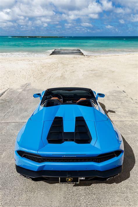 Lamborghini Hawaii Lamborghini Hawaii In Honolulu Hi 808 377 4