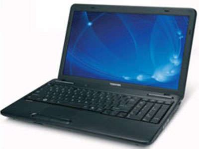 toshiba satellite c640 price in the philippines and specs priceprice