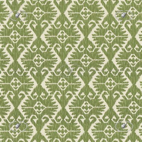 How To Clean Flat Paint Walls Green Covering Fabric Geometric Jacquard Texture Seamless