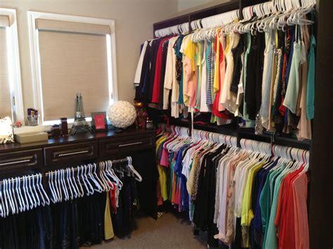 maximizing closet space custom closets edmonton maximize closet space
