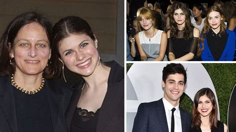 matthew daddario engaged alexandra daddario parents siblings and family 2018