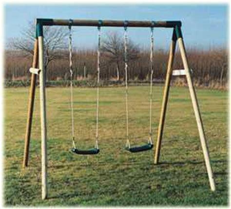 swing objects swing set object giant bomb