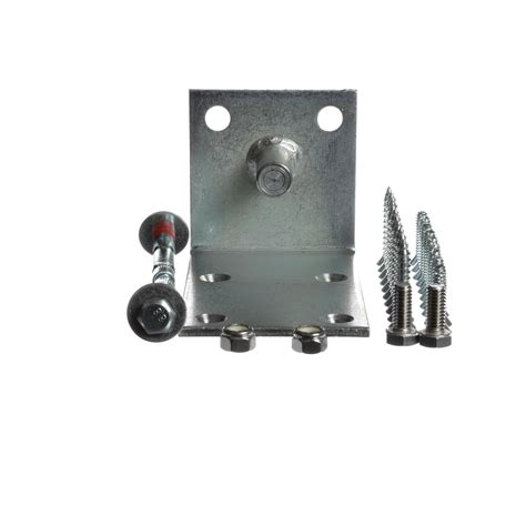 swinging door hardware kits 82 eliason doors parts eliason hinge upper bottom
