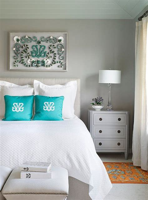tranquil colors for bedrooms 1000 ideas about teal bedroom accents on pinterest teal