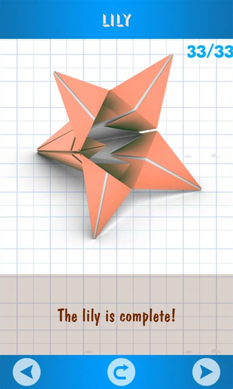 paper for 3d origami origami paper 3d soft for windows phone 2018 free