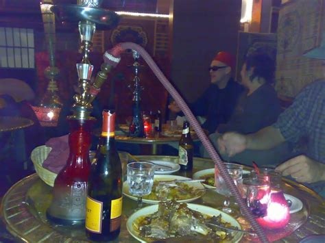 hookah bar get your smoke on at these great hookah bars in miami axs