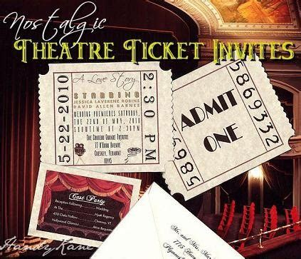 movie themed concert london movie themed wedding inspiration inspirations events