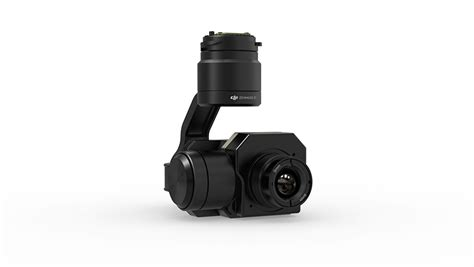 popular mechanics eric limer aerial thermal imaging set for 2016 drone market