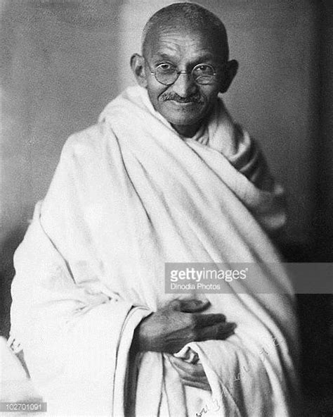 biography of m k gandhi in hindi mahatma gandhi stock photos and pictures getty images