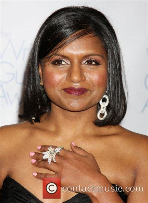 mindy kaling dartmouth sorority 1st name all on people named mindy songs books gift